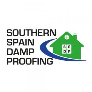 SSDP Damp Proofing Costa Del Sol